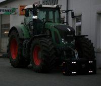 Fendt-1600-2009